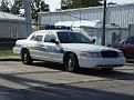 FL - Chiefland Police 01
