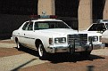 Host Greg Savernik's Cuyahoga County Sheriff 1978 Ford project car