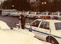CA - Santa Rosa Police 89 Diplomat