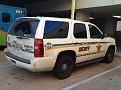 TX - Wharton County Sheriff