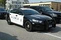 IL- Glenview Police 2013 Ford