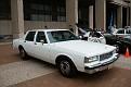 1989 Chevy Caprice 9c1