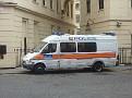 UK - London Metropolitan Police