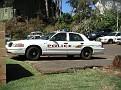 HI - Kauai Police 01