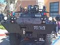 CA - Simi Valey Police