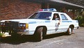 FL - Gulf Breeze Police 01