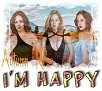 1I'm Happy-autumnrose-MC