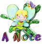 1A Note-afairy09