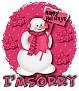 1I'mSorry-snoldysign-MC