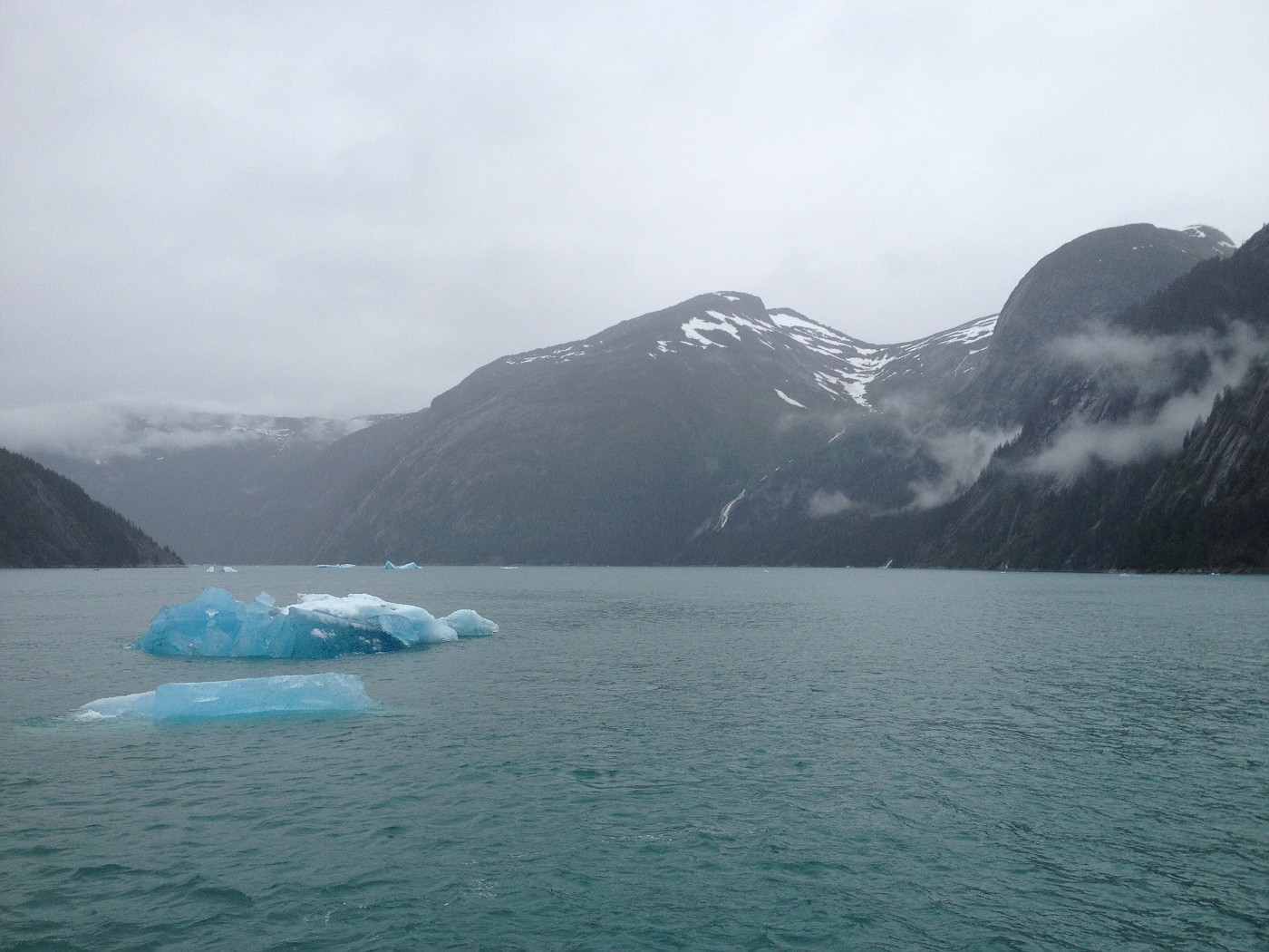 Ncl Jewel Or Pearl For Alaska Cruise Critic Message