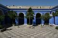 042-arequipa - santa catalina img 9955