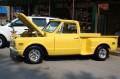CAR SHOW 2005 016