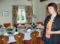 2008 09 05 21 Manfred's 60th Birthday Party.jpg