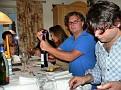 2008 09 05 35 Manfred's 60th Birthday Party.jpg