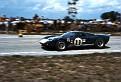 Sebring65-FordGT40