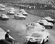 Hill-McLarenNurburgring64