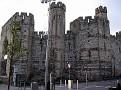 17 Caernarfon