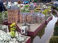 021 Madurodam miniature city