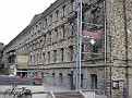 0017 Wulfungmuseum