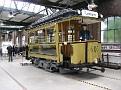 0027 Tram Museum, Theilenbruch