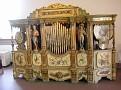German National Organ Museum Bruschal 31