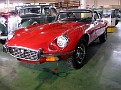 Mahymobiles Musee de L'Auto u