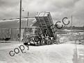 404 Par Harbour Ships Loading  & Foden Lorry 12BRL  c 08 1968