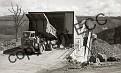 86 Greystones Quarry - Foden tippingc 1962