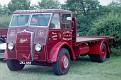 1947. JXL 987. DG4. GARDNER 4LW.JPG
