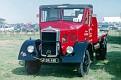 1940. FSK 461.JPG