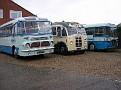 Seddon, Leyland & Bristol.