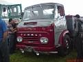 Carmarthen Truck Show 12.07.09 (32).jpg