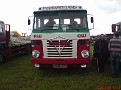 Carmarthen Truck Show 12.07.09 (33).jpg