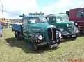 Carmarthen Truck Show 12.07.09 (76).jpg