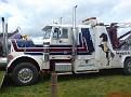 Carmarthen Truck Show 12.07.09 (9).jpg