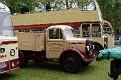 Singleton Car Show 04.05.09 038.jpg
