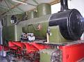 24. Valkenburg Rail Museum.JPG