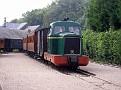 19 Baie du Somme Railway.JPG