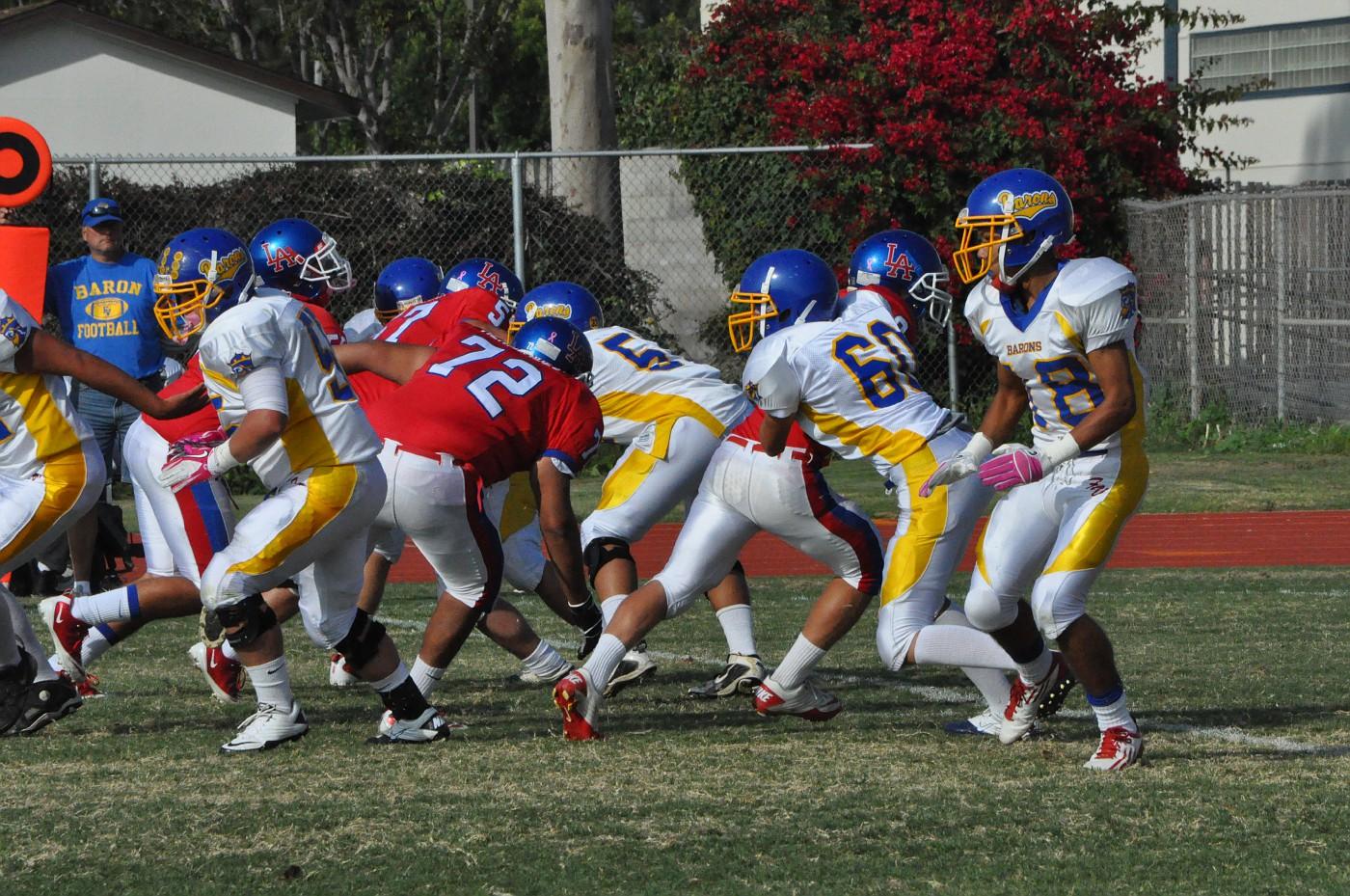 JV vs Los Al Lisa 053.jpg