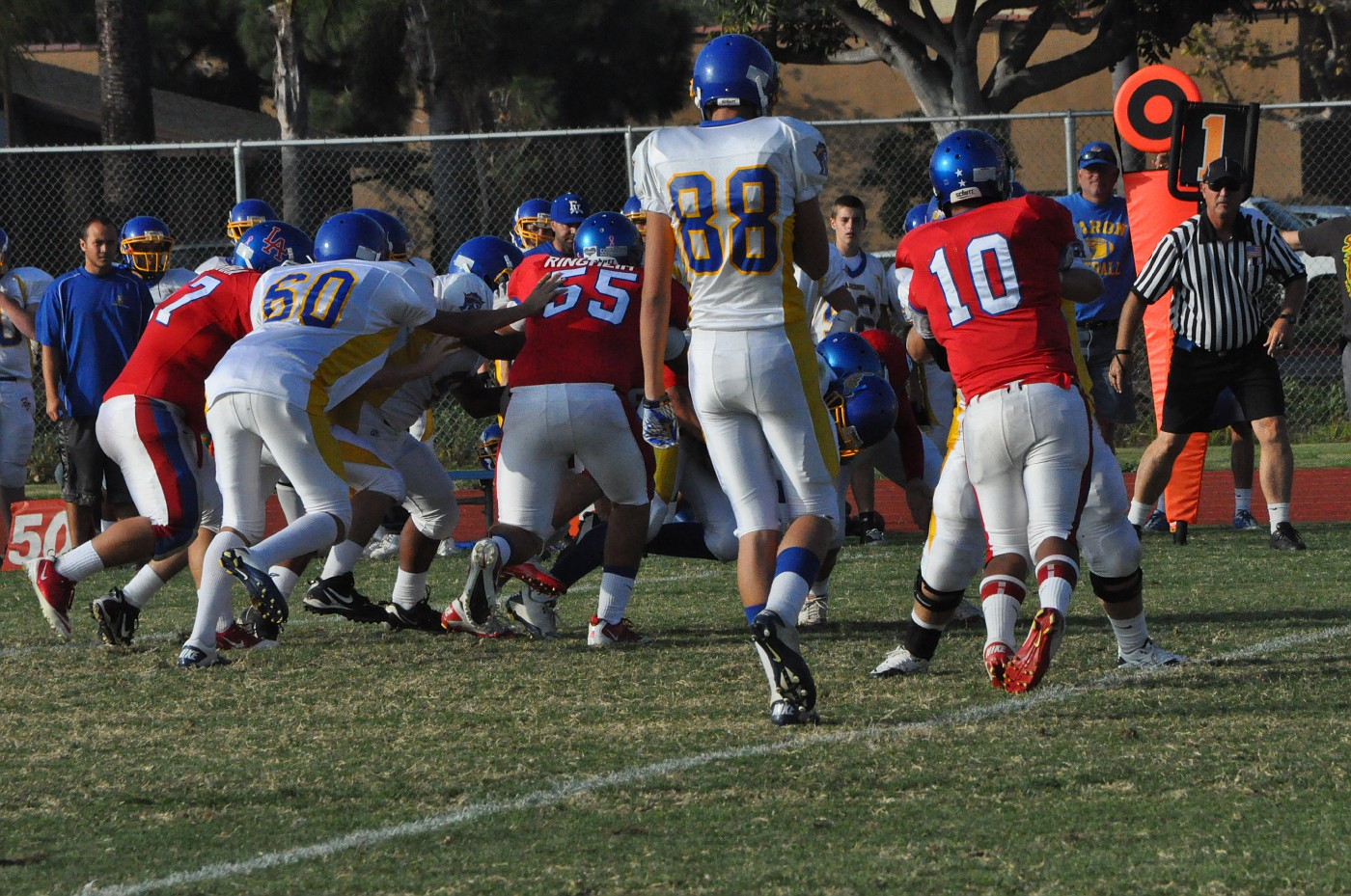 JV vs Los Al Lisa 354.jpg