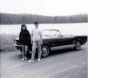 7-6x4-Lynne Riley and Pam Riley