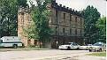 81-Old Huntsville Jail