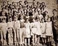 17-Oneida 6th Grade Class