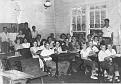 108 - Pine Hill School
