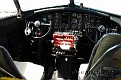 B-17 Aluminum Overcast-31