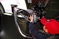 B-17 Aluminum Overcast-48