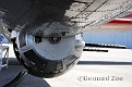 B-17 Aluminum Overcast-60