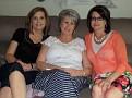 ERay- (15) - Amy, Gail, and Melinda