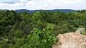 Griffith Mountain Overlook