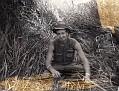 Jerry Wayne West, Vietnam, 13 Mar 1968 - 9 Mar 1969